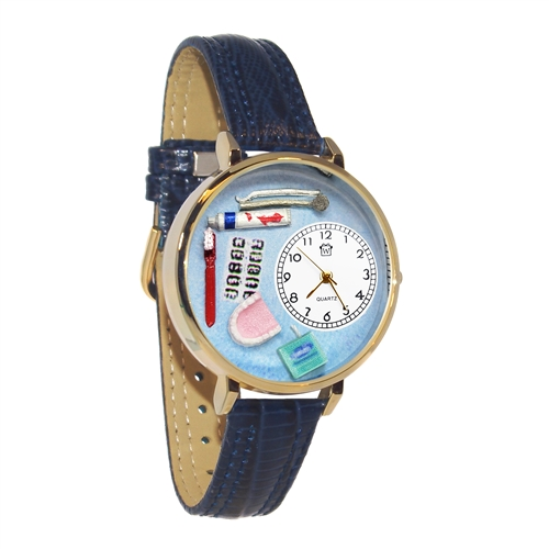 Dental Professional Watches