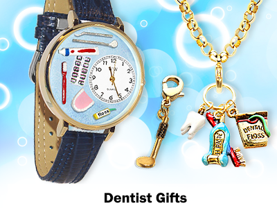 Gifts for the Dental Professionals in your Life
