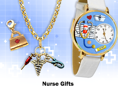Gifts for the Nurses in your Life