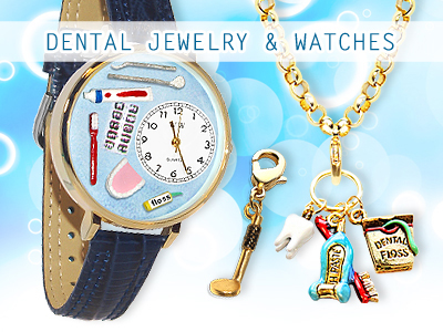Gifts for the Dental Professional in your life