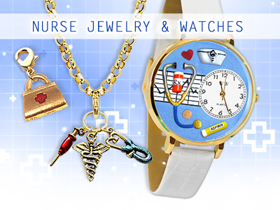 Gifts for Nurses and Medical Professionals
