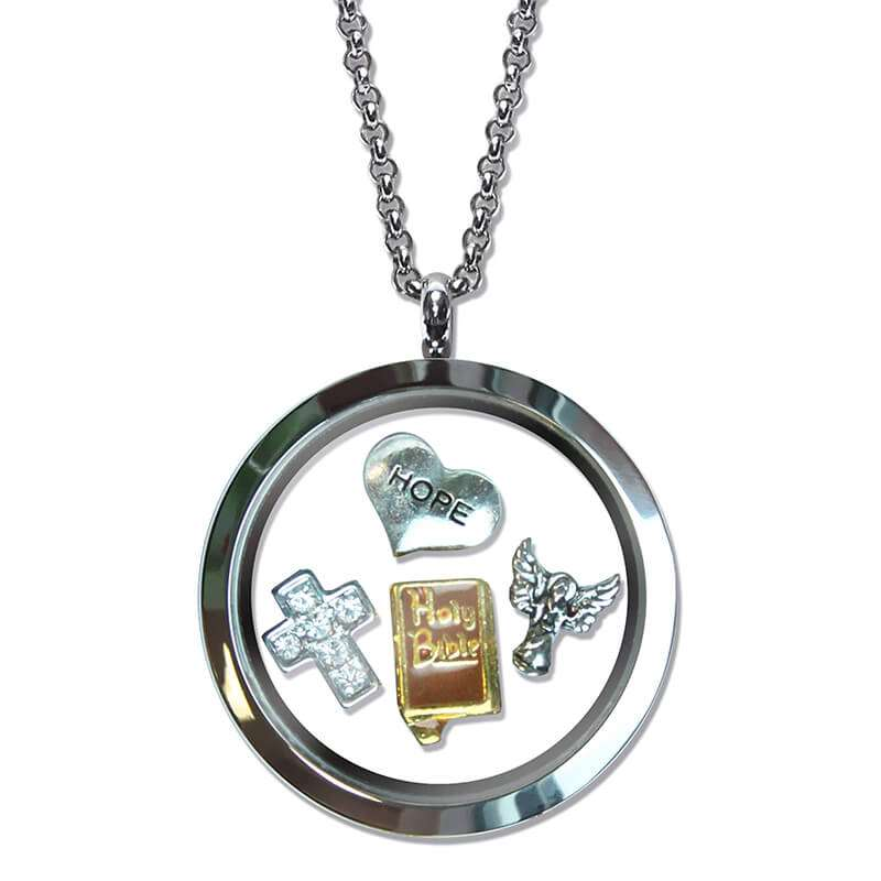 j michaelanthonyjewelry complexgrid shop necklaces je anthony michael religious cross jewelry jewellery
